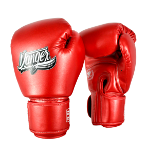 Boxing Gloves Unlimited Edition avaible in 7 different colors DEBGUN-011-SL-8-MT.RD