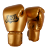 Boxing Gloves Unlimited Edition avaible in 7 different colors DEBGUN-011-SL-8-MT.GD
