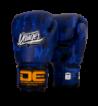Signature Gloves Army Edition  semi-leather DEBG-007AR-AR.BU-SL-8