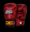 Signature Gloves Army Edition  semi-leather DEBG-007AR-AR.RD-SL-8