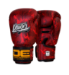 Signature Gloves Army Edition  semi-leather DEBG-007AR-AR.RD-SL-10