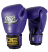 Boxing Gloves Classic Thai almost unbrekeable DEBGCT-009-GL-8-PU