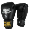 Boxing Gloves Classic Thai almost unbrekeable DEBGCT-009-GL-8-BK