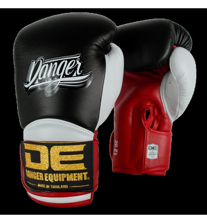 Boxing Gloves Rocket 5.0